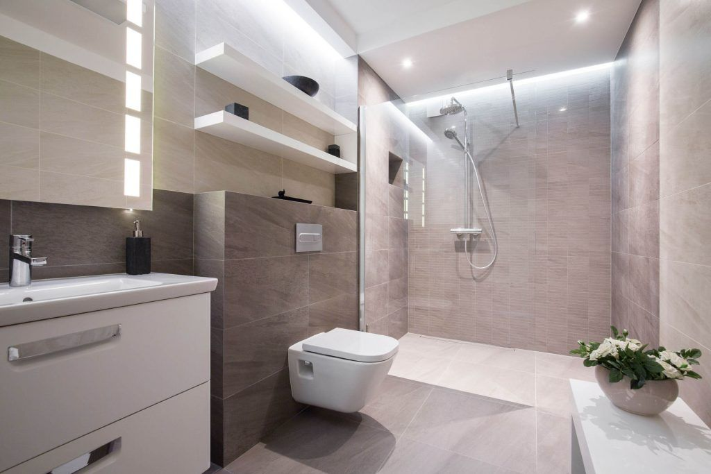 Modern-Bathroom-Image-001