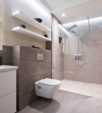 Modern-Bathroom-Image-001
