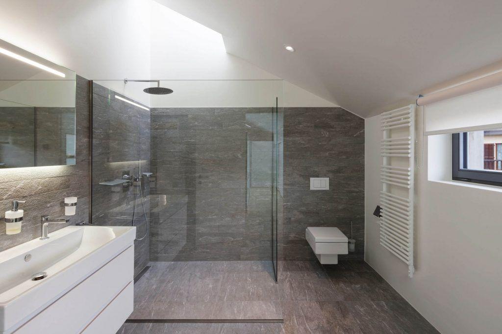 Modern-Bathroom-Image-002