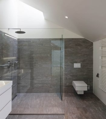 Modern-Bathroom-Image-002