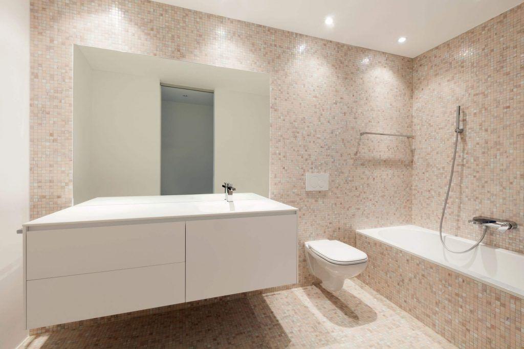 Modern-Bathroom-Image-003