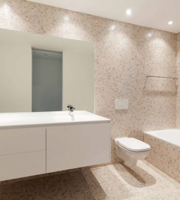 Modern-Bathroom-Image-003