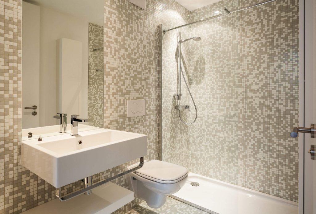 Modern-Bathroom-Image-004