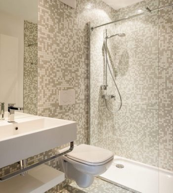 Modern-Bathroom-Image-004