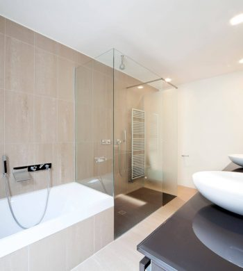 Modern-Bathroom-Image-005