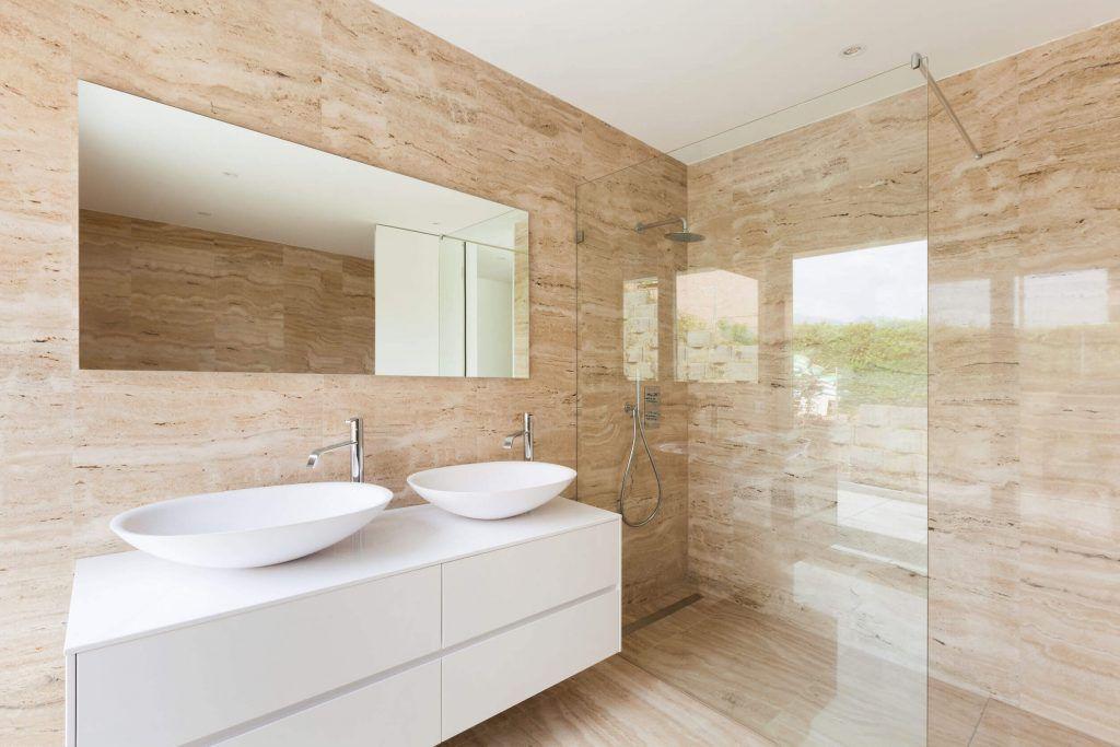 Modern-Bathroom-Image-006