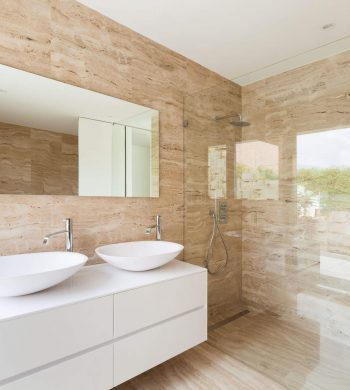 Modern-Bathroom-Image-006