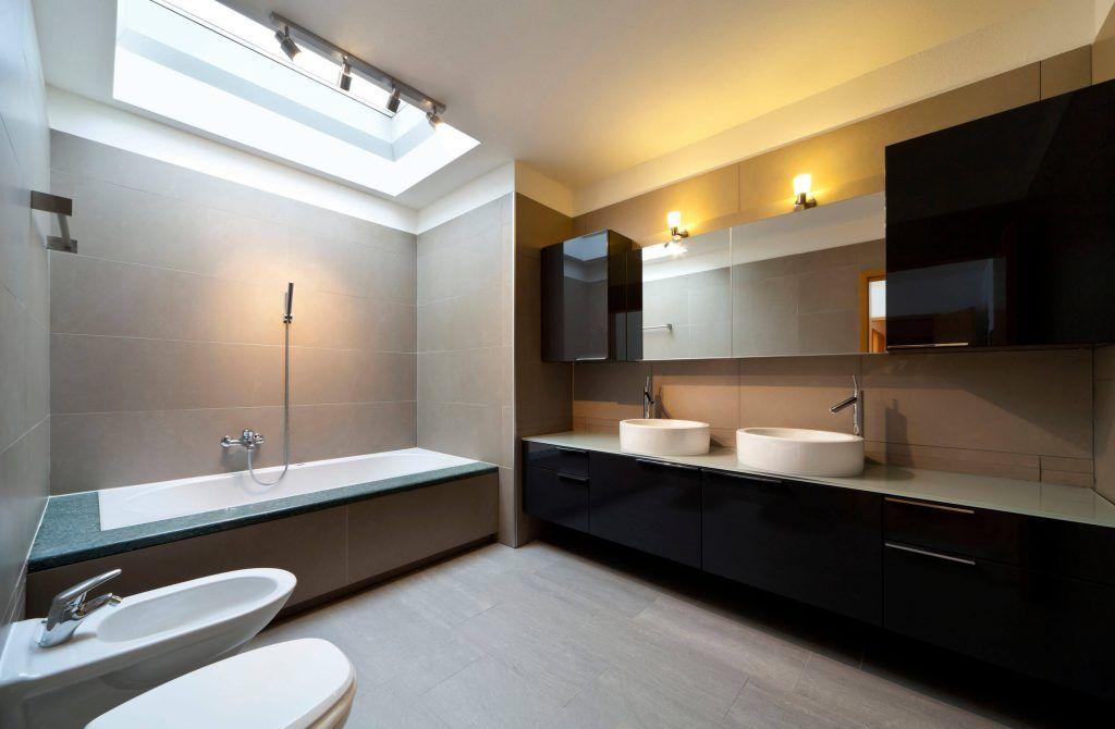 Modern-Bathroom-Image-009
