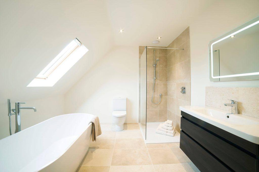 Modern-Bathroom-Image-010