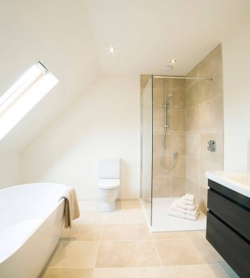 Modern-Bathroom-Image-010