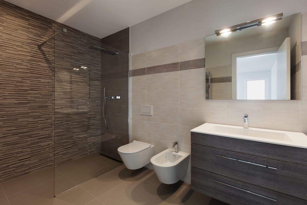 Modern-Bathroom-Image-011