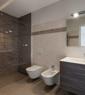 Modern-Bathroom-Image-011
