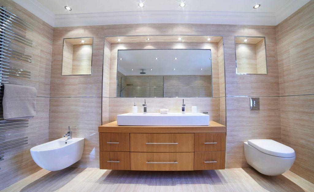 Modern-Bathroom-Image-012