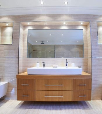 Modern-Bathroom-Image-012