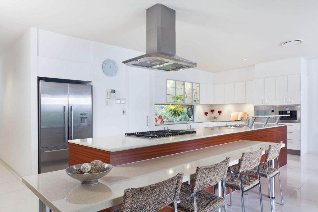 Modern-Kitchen-Image-001