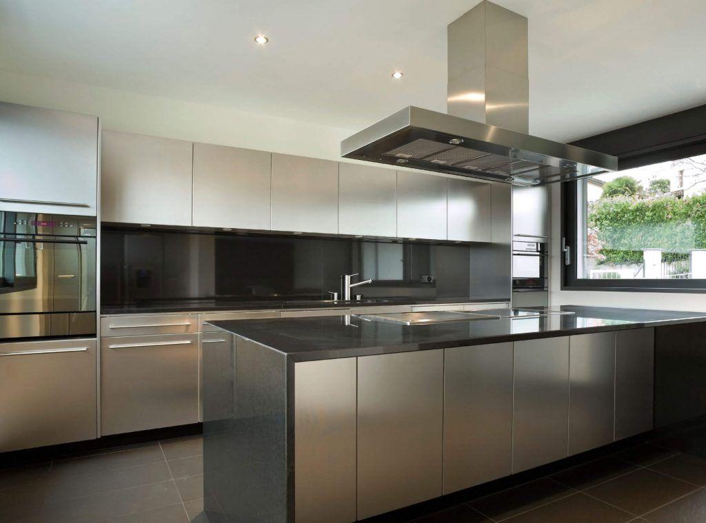 Modern-Kitchen-Image-003