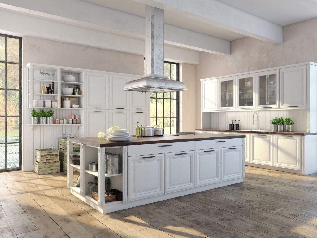 Modern-Kitchen-Image-004