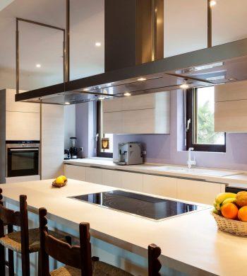 Modern-Kitchen-Image-005