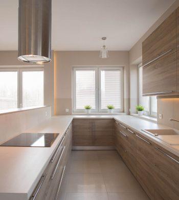 Modern-Kitchen-Image-006