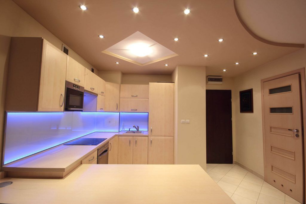 Modern-Kitchen-Image-007