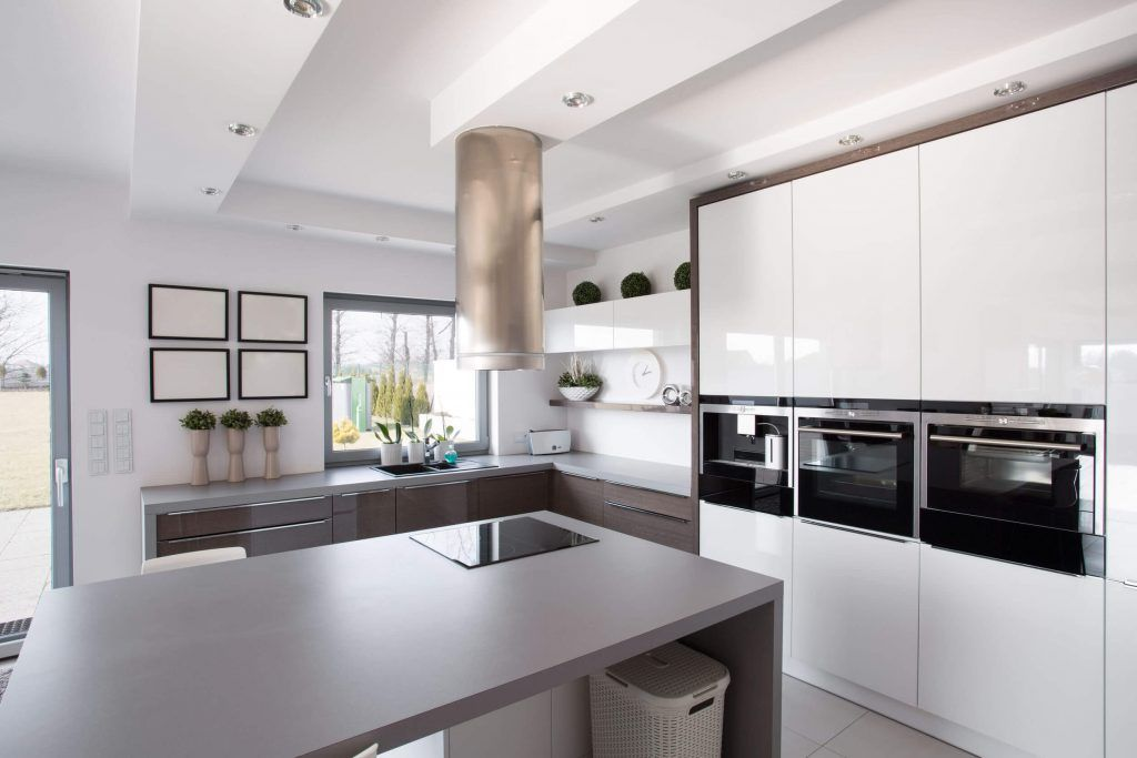 Modern-Kitchen-Image-008