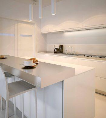 Modern-Kitchen-Image-009
