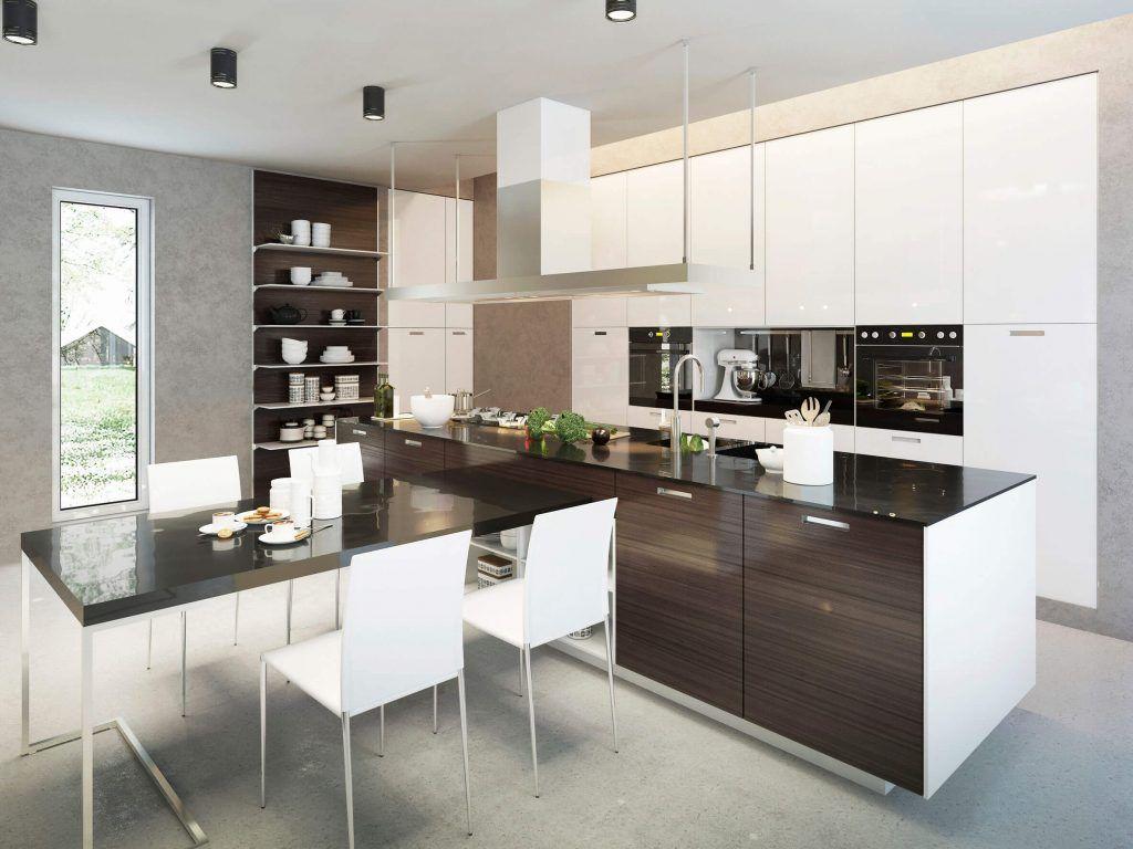 Modern-Kitchen-Image-010