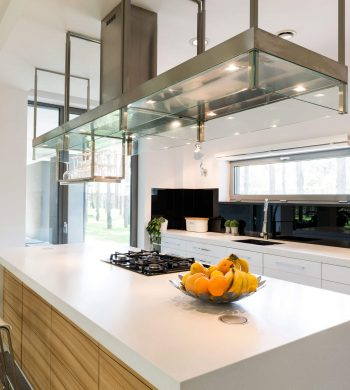 Modern-Kitchen-Image-011