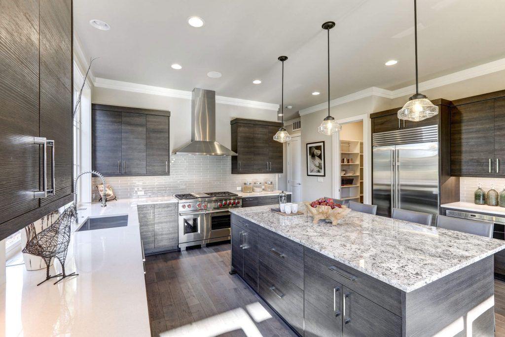 Modern-Kitchen-Image-012