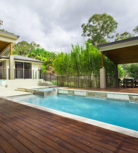 Pool-Image-002