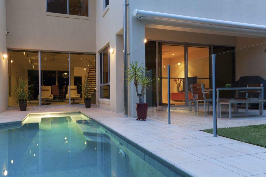 Pool-Image-003