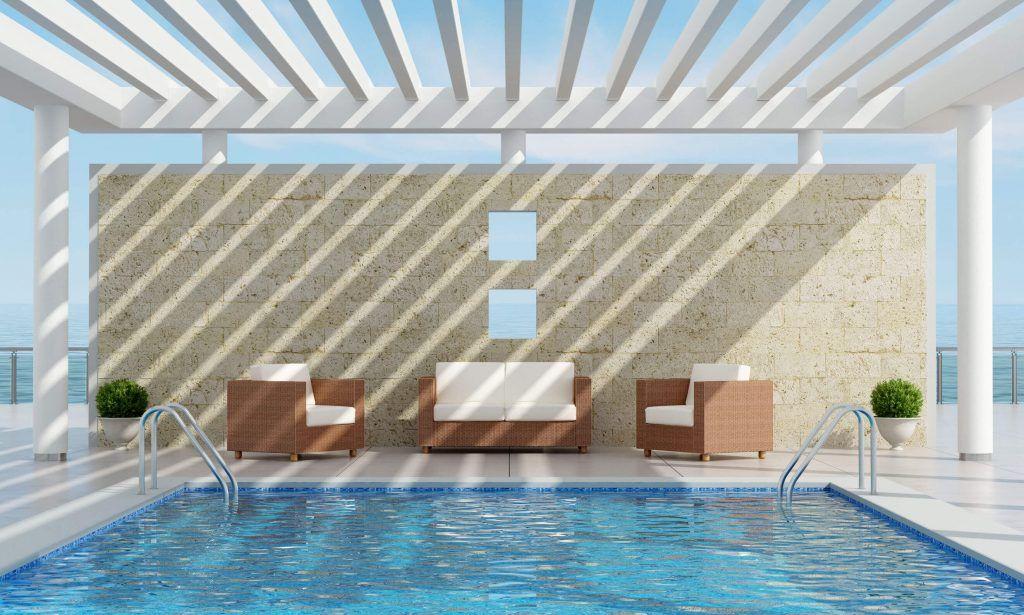 Pool-Image-005