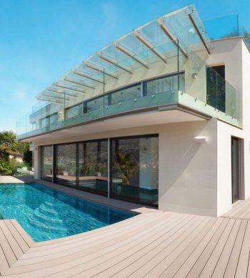 Pool-Image-008