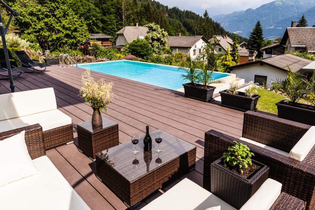 Pool-Image-010