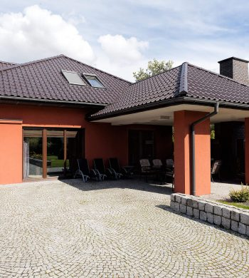 Roofing-Image-002