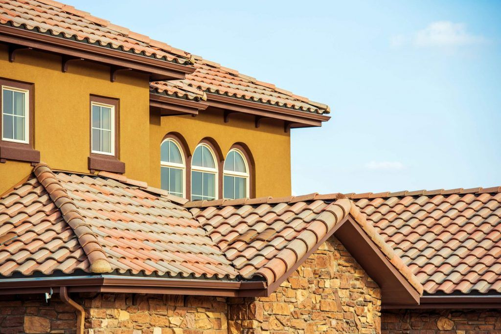 Roofing-Image-003