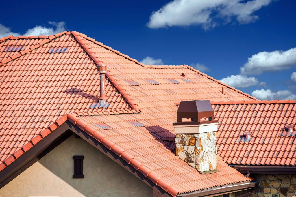Roofing-Image-004