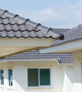 Roofing-Image-005
