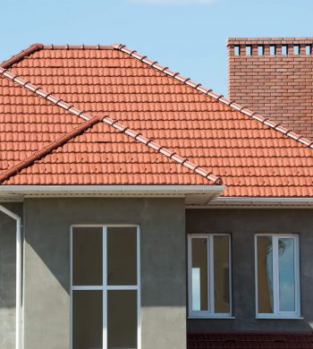 Roofing-Image-006