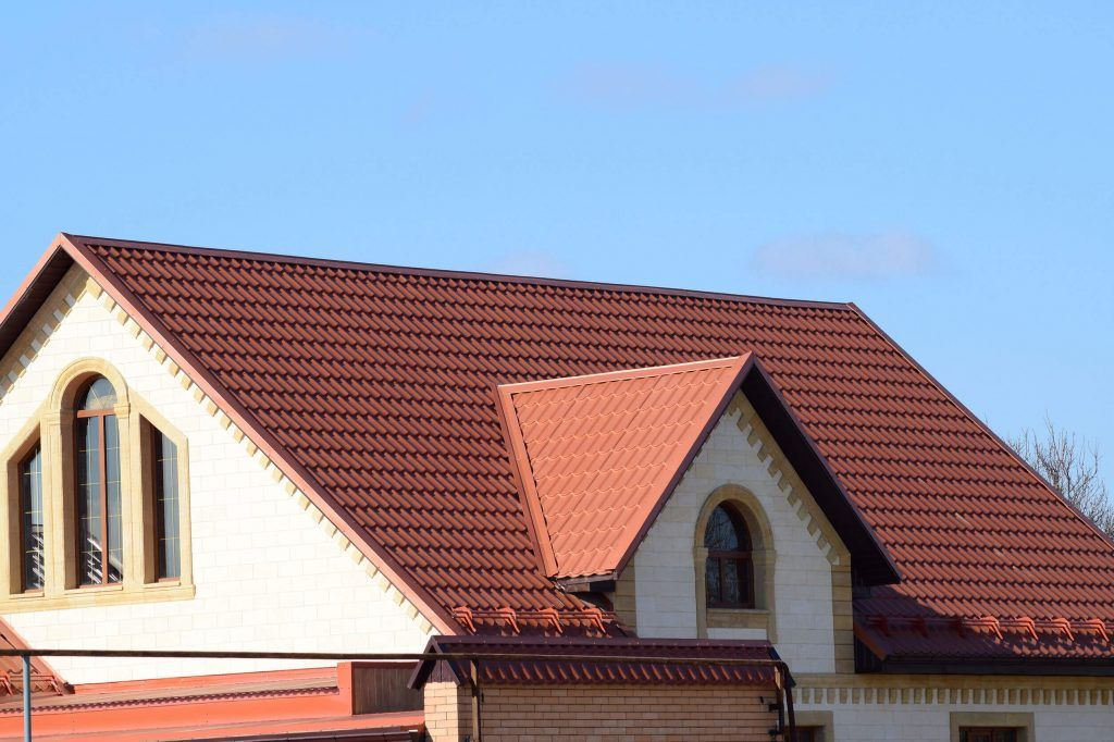 Roofing-Image-010
