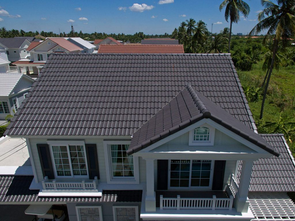 Roofing-Image-011