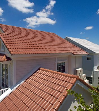 Roofing-Image-012