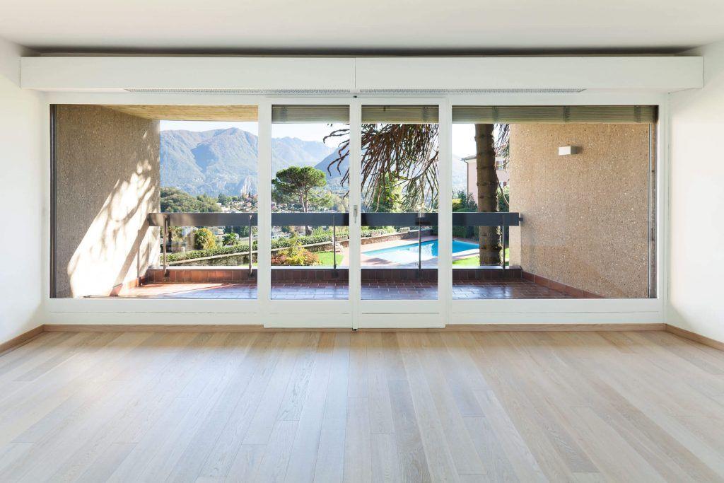 Windows-and Doors-Image-003