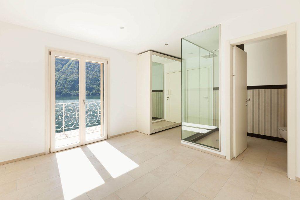 Windows-and Doors-Image-007