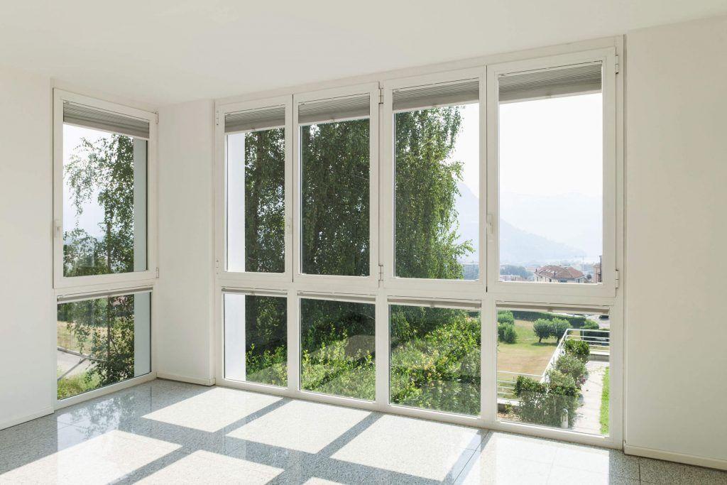 Windows-and Doors-Image-010