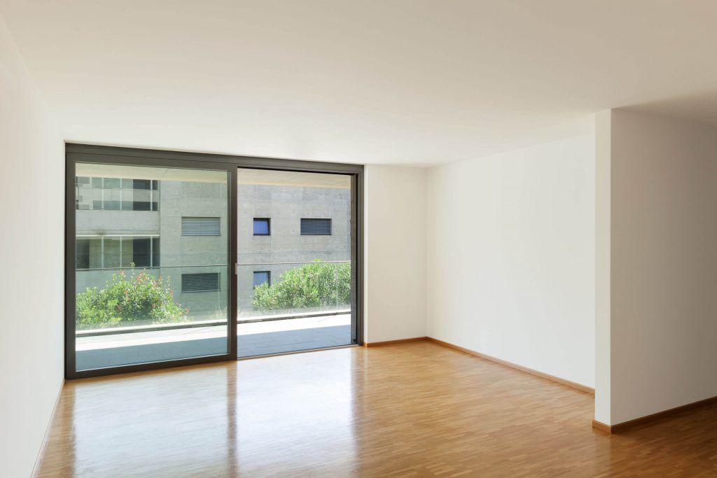 Windows-and Doors-Image-011